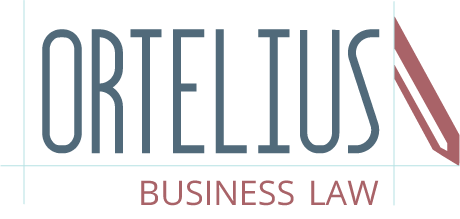 Ortelius Business Law